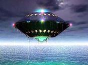 """""""quello bordo c'erano degli alieni"""""""
