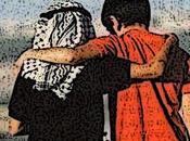 padri madri hanno sconfitto l'odio