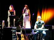 Concerto Savona: resoconto