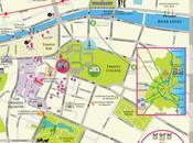 Shopping Dublino Forever Primark. Qualche consiglio