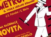 commedia Metropolitano Ettore Petrolini debutta Roma
