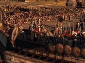 Disponibile nuova patch Total War: Rome Notizia