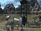 Inizia free trial Final Fantasy XIV: Realm Reborn, giorni Eorzea Notizia
