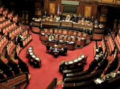 Riforme Senato, Governo battuto alla Camera voto segreto