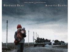 """Trailer info """"The Search"""" Bérénice Bejo Annette Bening"""