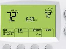 cose sapevate risparmio energetico casa