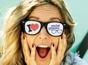 Nasce Social Glasses, nuova piattaforma dedicata alla personalizzazione gadget