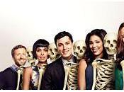 """""""Bones 10"""": cast sorride nella nuova foto promozionale"""