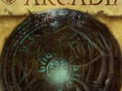 Segnalazione Porte Arcadia