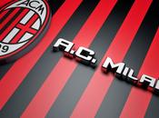 Milan: follie mercato pronti Campbell Alessio Cerci