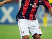 L'Europa rivuole Ronaldinho