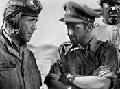 Film stasera sulla chiaro: SAHARA Humphrey Bogart (ven. agosto 2014)