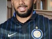 Guinness Cup: verso Roma-Inter. Probabile M'Vila...