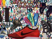 Dalle scarpe corsa quelle anti-sesso! Eccovi footwear trends dell'estate 2014. #SfascionBlogger