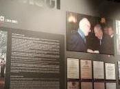 Storie uomini, donne eroismo dedizione raccontate museo della memoria assisi 1943-44