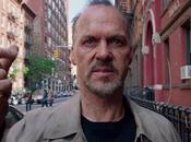"""Birdman"" Alejandro Gonzáles Iñárritu: primo trailer esteso film d'apertura Festival Venezia"