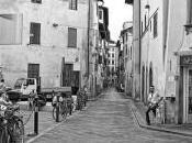 Estate città scoprire Firenze aspetti