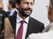 """Franceschini presenta quattro interventi rilanciare turismo. settore pieno opportunità"""""""