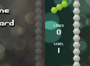 """""""Falling Hex"""" nuovo Tetris completamente ridisegnato"""