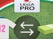 calcio-mercato tempo reale tutte compagini Lega