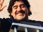 Maradona, sospeso pagamento Equitalia milioni Euro