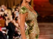 World fashion: Tredici Edizioni successo