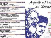 Festival Contro: Nomadi, Emis Killa, Levante tanti altri Castagnole Delle Lanze (AT)