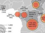 L'OSM allarmata contagi Ebola