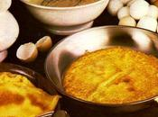 classici: Uova frittata, Composti crêpes comuni Crêpe Suzette