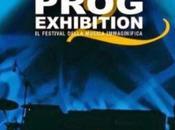 Prog Exhibition 2014: Novembre Milano