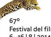 attesa Festival film Locarno: numeri, ospiti curiosità