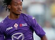Calciomercato: Cuadrado Cerci uscita, Mendel vicino all'Inter, Benitez mette fretta Napoli