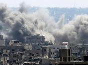 """Gaza: Obama accusa Hamas: """"Avete rotto tregua Israele. Rilasciate soldato rapito"""". """"forse morto durante raid ebraico"""""""