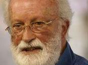 Eugenio Scalfari sempre meno renziano?