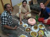 Ramadan visto Pakistan: mese digiuno fratellanza