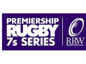 """rugby (Sevens) degli altri"""": Venerdì agosto decide campione della """"Premiership Rugby7s"""""""