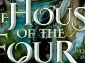 Books around world:The House Four Winds