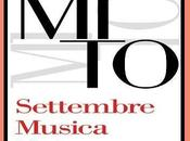 MITO SettembreMusica: settembre 2014.