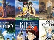 cinema dice addio allo Studio Ghibli Miyazaki?