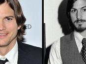 "Ashton Kutcher: ""penso cose buone arrivino"""