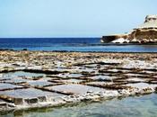Saline Gozo: benessere bellezza