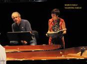Faelli dirige Carmina Burana