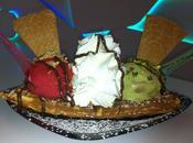gelaterie migliori mondo: palermitana