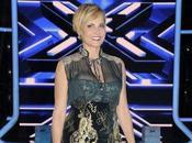 Miss Italia, grande bellezza show Simona Ventura
