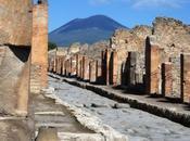 misteri Napoli stasera Voyager