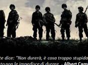 More! guerra lampo Fratelli Marx (1933)