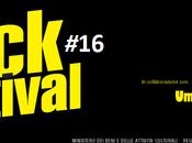 Torna NARNI BLACK FESTIVAL #NBF16 agosto Rita Marcotulli Trio Doctor Natalia Green Manhattan Transfer tanti altri