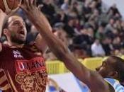 Basket: casa Torino entra Jacopo Giachetti