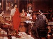 L'amore Roma: Catullo