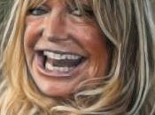 Goldie Hawn-wallpaper